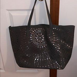 Handbags - Bath and Body Works tote